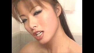 Fujiko Kano Titty Fucks Big Pink Dick -Titty Fuckers # 6