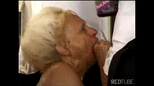 Granny free anal Granny Porn