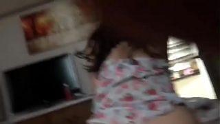 Chị dâu mông to doggy sướng – Link Full: http://tmearn.com/kIWhB