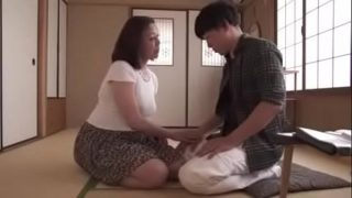 Japanese boy seduce his grandma FULL HERE:  tiny.cc/1q659y